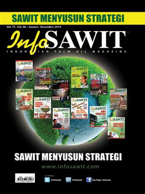 Majalah Bundle 2014