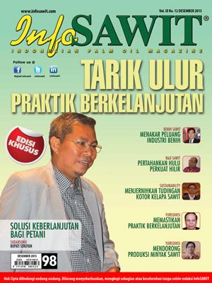 Majalah Edisi Desember 2015