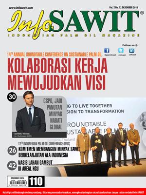 Majalah Edisi Desember 2016