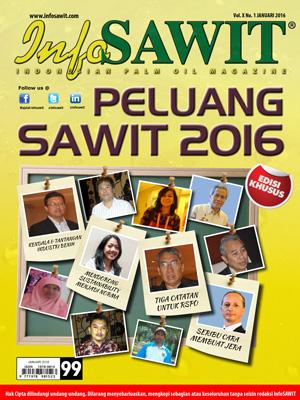 Majalah Edisi Januari 2016