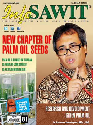 Magz July 2014 edition