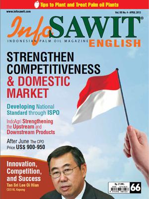 Magz April 2013 edition