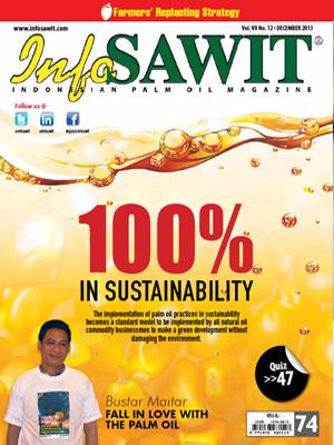 Magz December 2013 edition