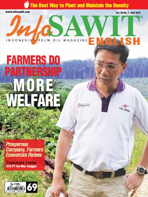 Magz July 2013 edition