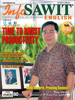 Magz June 2014 edition