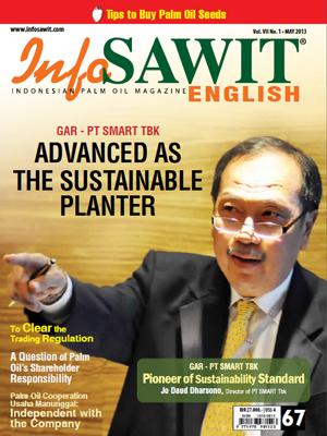 Magz May 2013 edition