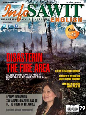 Magz May 2014 Edition