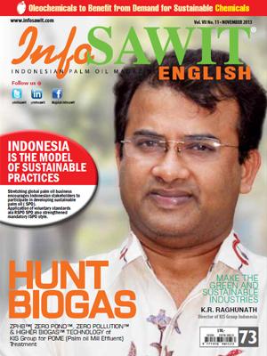 Magz November 2013 edition