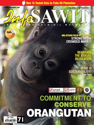 Magz September 2013 edition