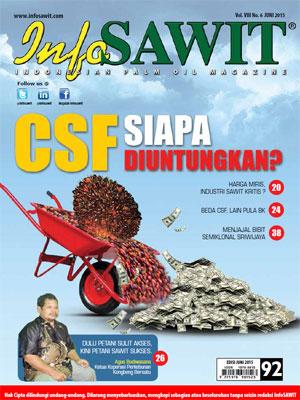Majalah Edisi Juni 2015