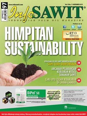 Majalah Edisi November 2015