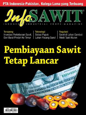 Majalah Edisi Juli 2010