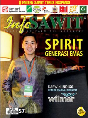 Majalah Edisi Juli 2012