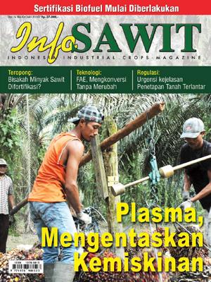 Majalah Edisi Juni 2010
