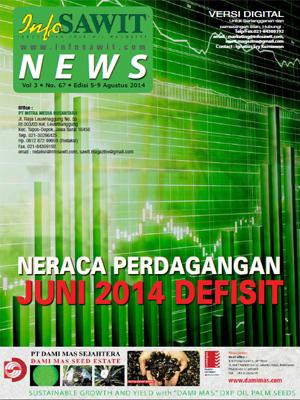 NEWSWEEK-Vol-3-No-67-Edisi-5-9-Agustus-2014