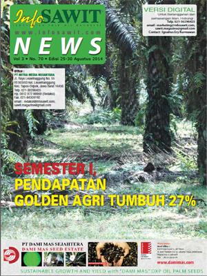 NEWSWEEK-Vol-3-No-70-Edisi-25-30-Agustus-2014